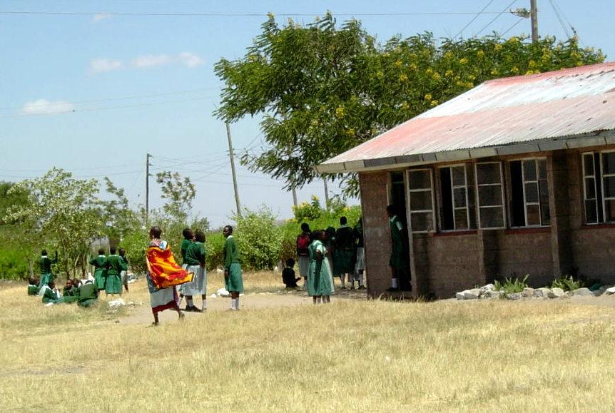 mariannes-billeder-fra-kenya-032