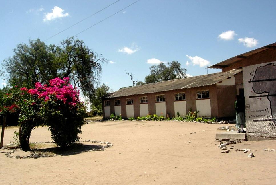 mariannes-billeder-fra-kenya-014