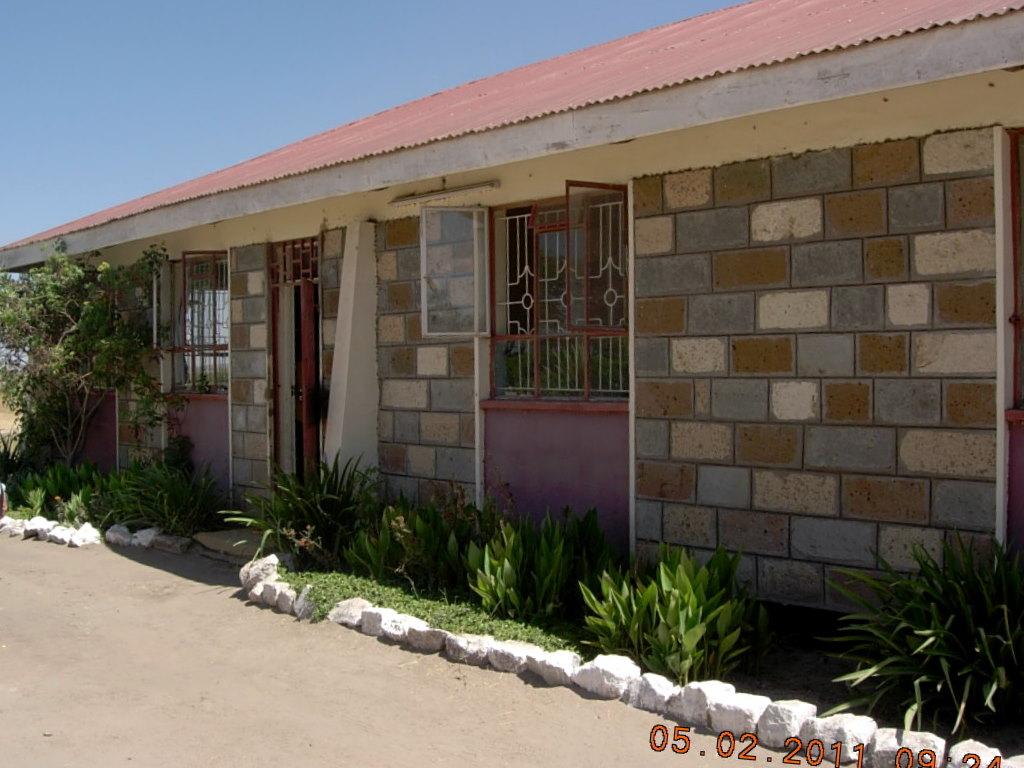 mariannes-billeder-fra-kenya-023