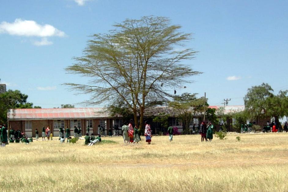 mariannes-billeder-fra-kenya-030