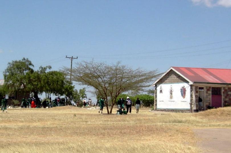 mariannes-billeder-fra-kenya-031