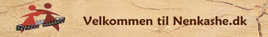 Hjemmeside_Logo.jpg